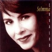 Selmma Carvalho von Selmma Carvalho