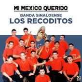 Mi Mexico Querido de Banda Los Recoditos