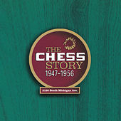 The Chess Story 1947-1956 fra Various Artists