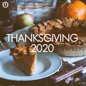 Thanksgiving 2020 von Various Artists