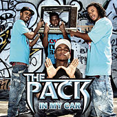 In My Car (Main Version) de The Pack