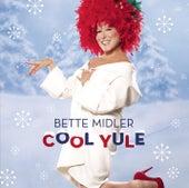 Cool Yule van Bette Midler