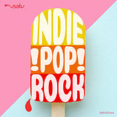 Indie Pop Rock by SATV Music