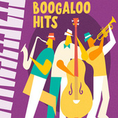 Boogaloo Hits de Various Artists