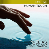 Human Touch by Various Artists