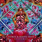 Universo de Astrix
