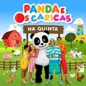 Na Quinta de Panda e Os Caricas