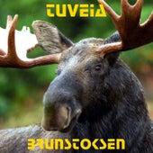 Brunstoksen de TuVeia