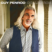 Guy Penrod Collection by Guy Penrod