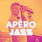 Apéro Jazz de Various Artists