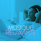 Musique Relaxante fra Various Artists
