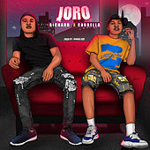 Joro by Richard