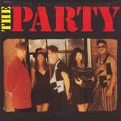 The Party de The Party