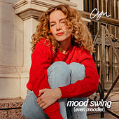 Mood Swing (even moodier) by CYN
