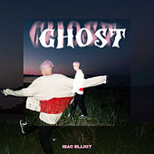 Ghost von Isac Elliot