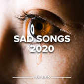 Sad Songs 2020 fra Various Artists