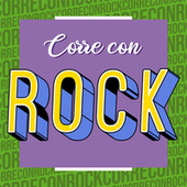 Corre con Rock de Various Artists