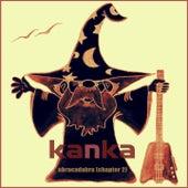 Abracadabra (Chapter 2) de Kanka