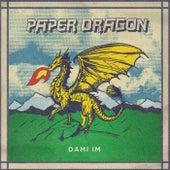 Paper Dragon von Dami Im