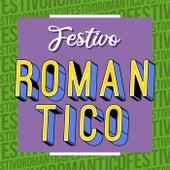 Festivo Romántico by Various Artists