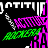 Actitud Rockera by Various Artists