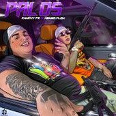 Palos by Chucky73