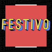 Festivo von Various Artists
