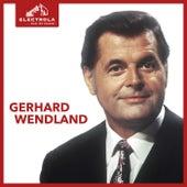 Electrola… Das ist Musik! Gerhard Wendland by Gerhard Wendland