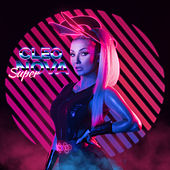 SuperNOVA by Cleo