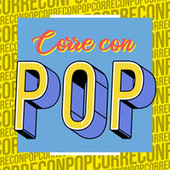 Corre con Pop de Various Artists