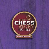 The Chess Story 1957-1964 von Various Artists