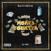 Money Counter 2 von Rome