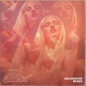 Mi Amor (GOLDHOUSE Remix) by Nova Miller