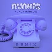 Lil Boi (Big Talk) [Remix] [feat. Jack Harlow] de Ayanis