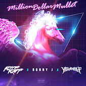 Million Dollar Mullet von Riff Raff