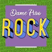 Dame Puro Rock de Various Artists