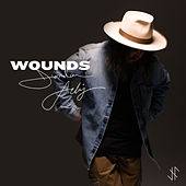 Wounds by Jordan Feliz