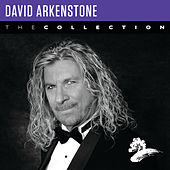 David Arkenstone: The Collection de David Arkenstone