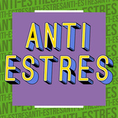 Anti-estrés de Various Artists