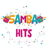 Samba Hits von Various Artists