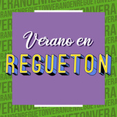 Verano en Regueton von Various Artists