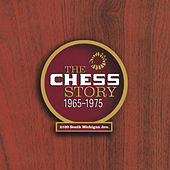The Chess Story 1965-1975 von Various Artists