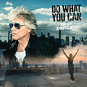 Do What You Can de Bon Jovi & Jennifer Nettles