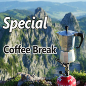 Special Coffee Break de Various Artists