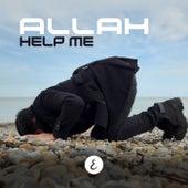 Allah Help Me by Omar Esa