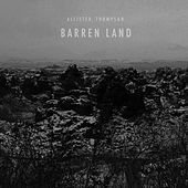 Barren Land de Allister Thompson