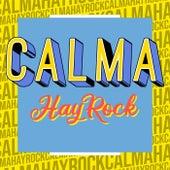 Calma Hay Rock de Various Artists