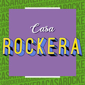 Casa Rockera de Various Artists