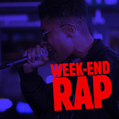 Week-end Rap de Various Artists