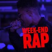 Week-end Rap by Various Artists